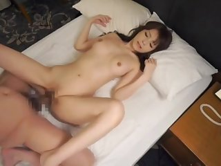 Hottest adult movie Big Tits watch ever seen