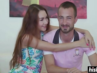His prick was better than anything - stacy snake
