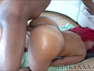Big Beautiful Women Ebony Slut Hardcore Porn Video