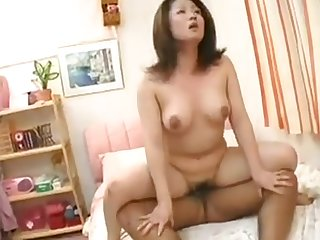 asian kitty 2-3-by PACKMANS