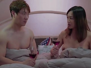 Married woman Part - 1 (Korean movie sex scene)