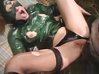 bizarre sex acts scene 1