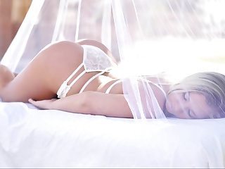 Massage turns procure a hardcore romp
