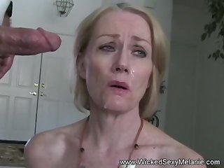 Hardcore Granny Milf Loving The Sex