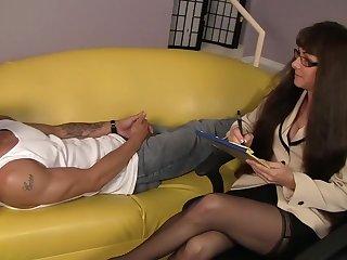 Pornstar incroyable Alexandra Silk en hd exotique, video sexe xxx