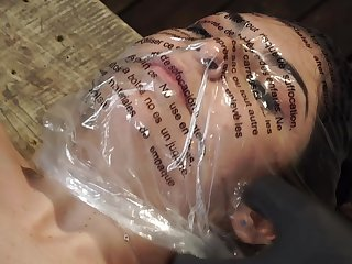 Strong cum and sex machine are the favorite combination for Keira Croft