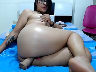 Best adult clip Vibrator homemade unbelievable only for you